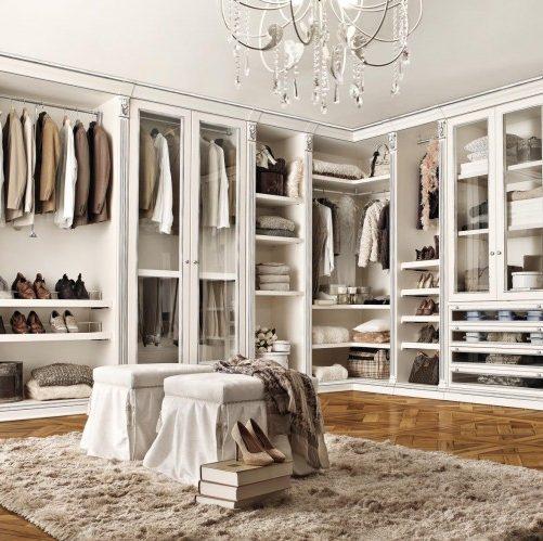 mens-womens-closet