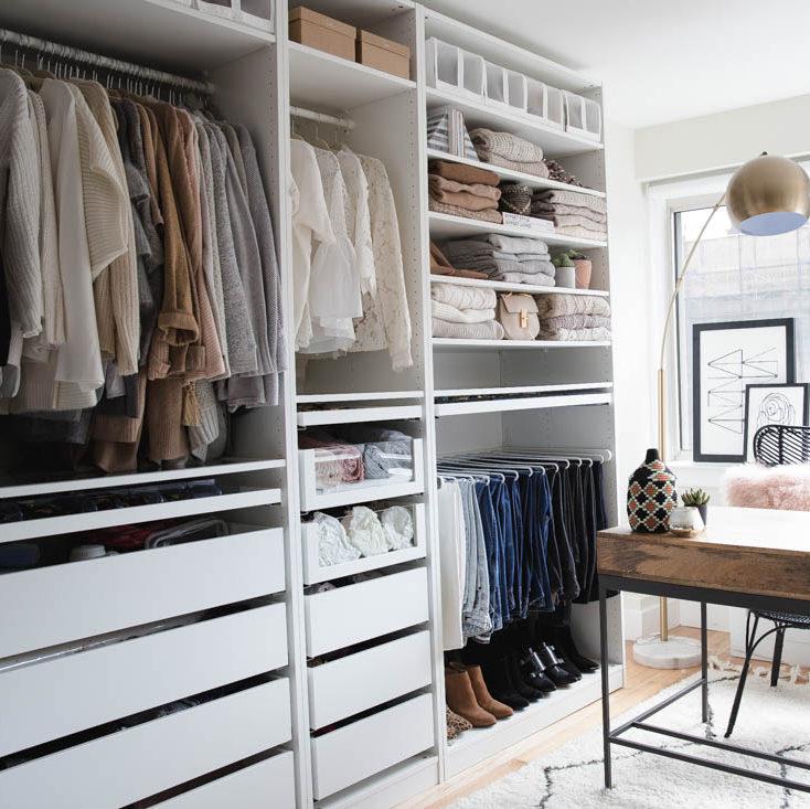 closet-styled-snapshots